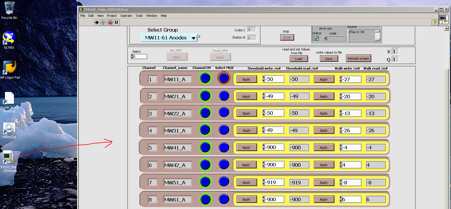 Labview Activation Code Generator
