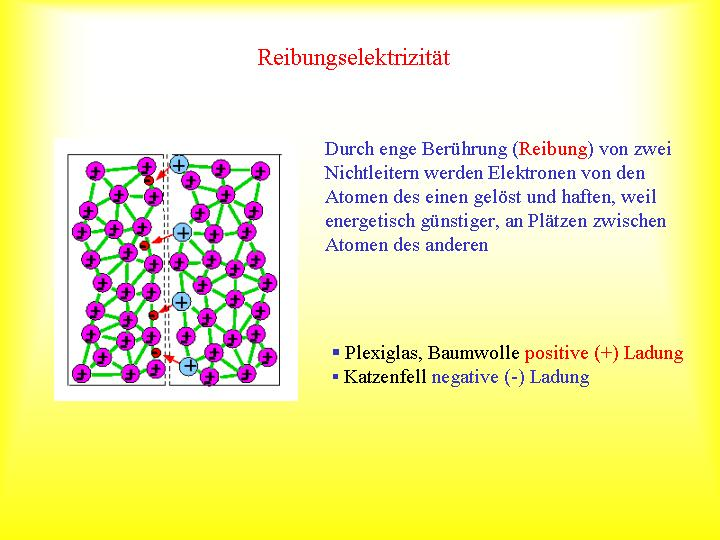 elektrik skript h j wollersheim. Black Bedroom Furniture Sets. Home Design Ideas