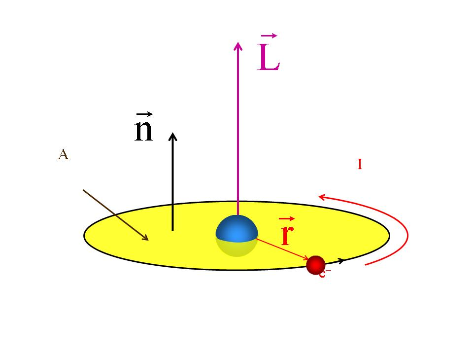 An introduction to the analysis of quarks